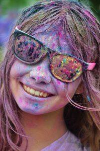 ortodoncia invisalign para adolescentes