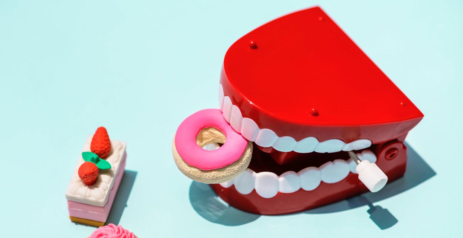 Dentista en Alicante. Clínica dental en Alicante.